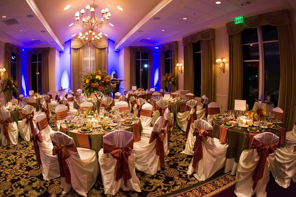Colorado wedding venues a few hidden gems a passion for flowers first junglespirit Image collections
