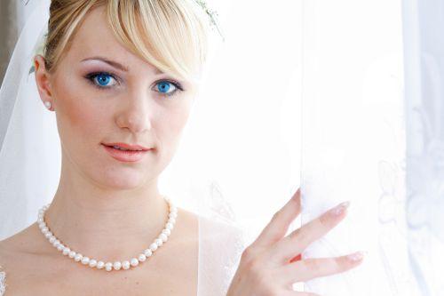wedding_trends_2013