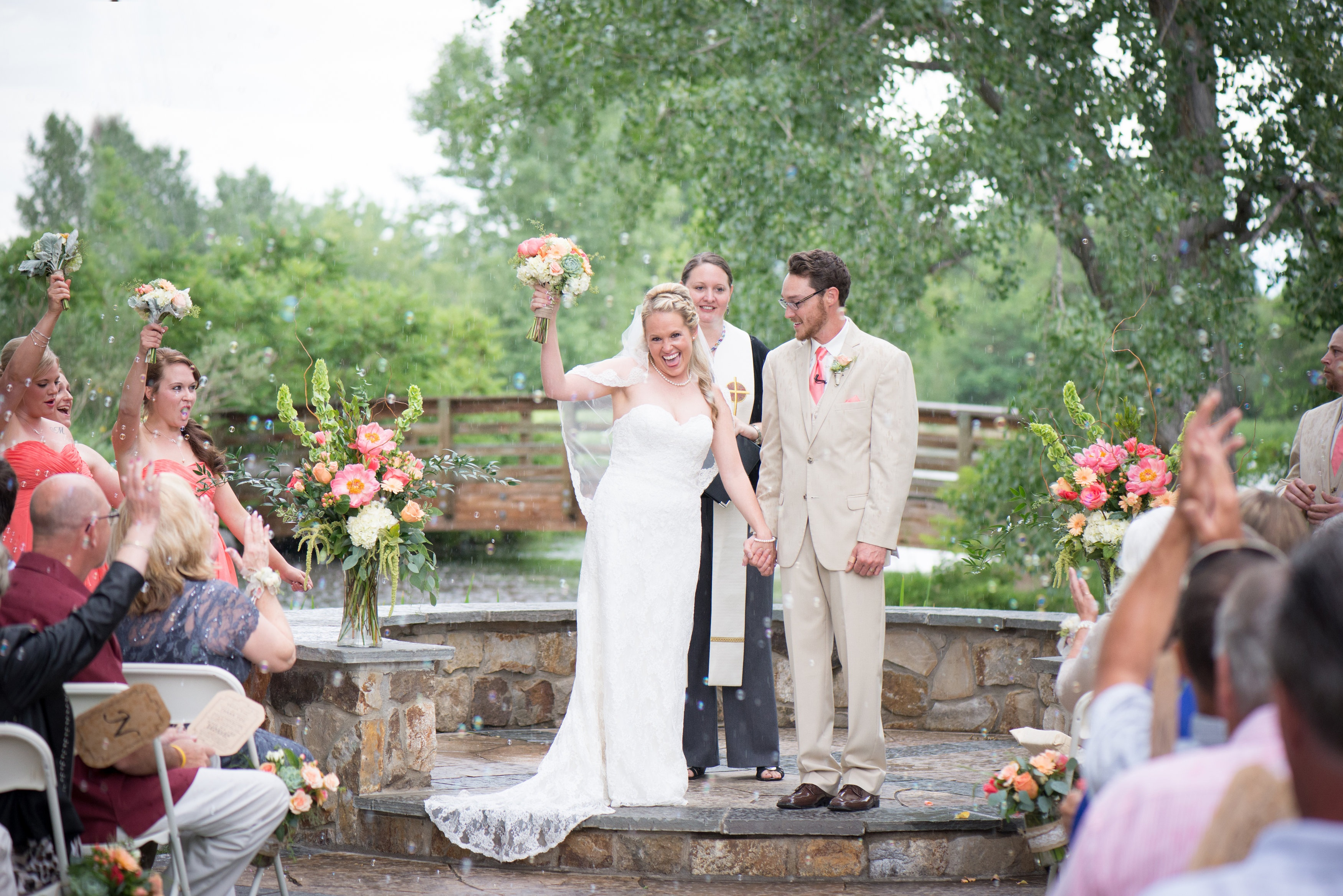 Fiori Wedding.How To Choose Wedding Flowers For A Gorgeous Outcome Amore Fiori