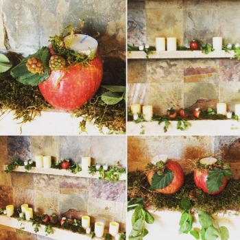 amore-fiori-09-19-16-3