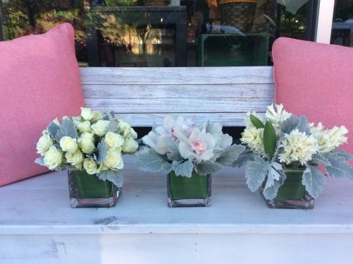 amore-fiori-10-03-16-1