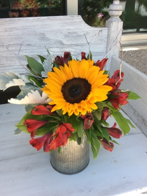 amore-fiori-flowers-gifts-10-10-16-1