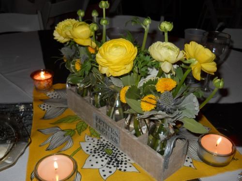 amore-fiori-flowers-gifts-10-10-16-2