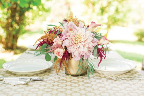 amore-fiori-flowers-gifts-10-10-16-3