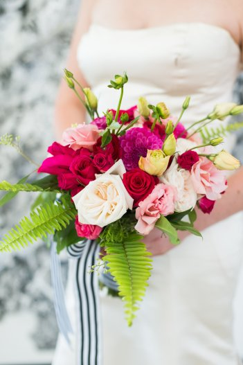 amore-fiori-flowers-gifts-10-17-16-3