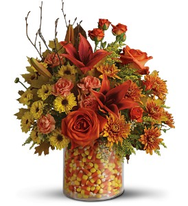 amore-fiori-flowers-gifts-10-24-16-1