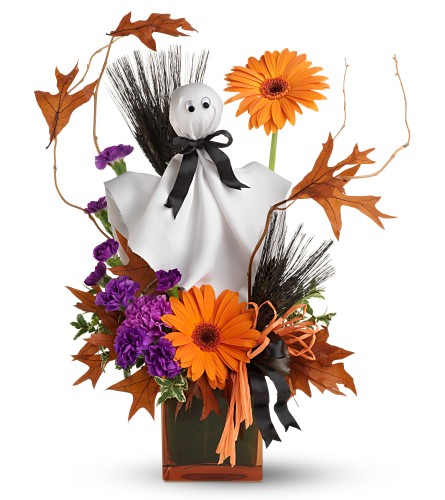amore-fiori-flowers-gifts-10-24-16-3