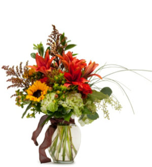 amore-fiori-flowers-gifts-11-07-16-1