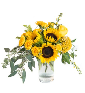 amore-fiori-flowers-gifts-11-07-16-2